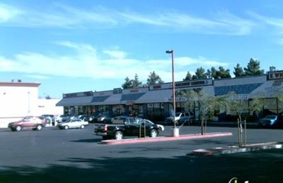 H & H Discount Liquors - Las Vegas, NV