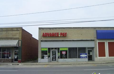 Cash advance abbeville la image 9