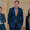 Shapiro, Cohen & Basinger Trial Lawyers