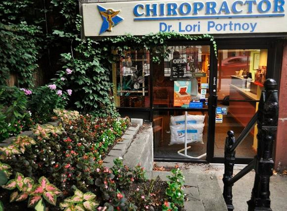 Alpha Family Chiropractors - Chicago, IL
