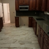 Southern Floors
