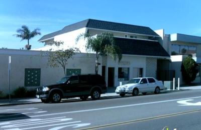 Pacific Beach Pawn Shop - San Diego, CA