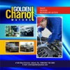 Golden Chariot Motors
