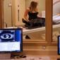 Carson Tahoe Radiation Oncology Associates - Carson City, NV