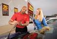 Advance Auto Parts - Miami, FL
