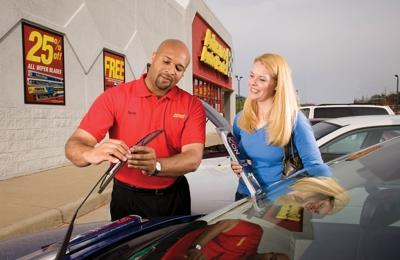 Advance Auto Parts - Greeley, CO