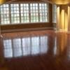 Columbus Floor Sanding Co