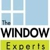 The Window Experts, INC