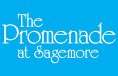 The Promenade at Sagemore - Marlton, NJ