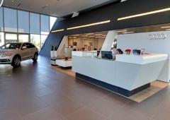 Audi San Diego Miramar Rd San Diego CA YPcom - Audi san diego