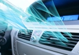 Lee Myles Transmissions & Autocare - Mount Pocono, PA