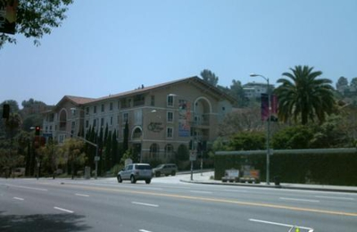 Belmont Village Of Hollywood - Los Angeles, CA