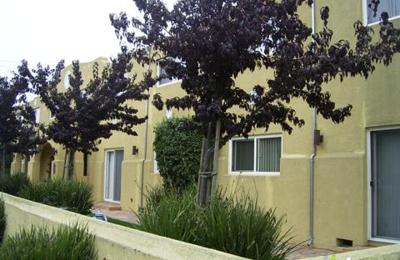 Paraiso Apartments 963 W Tennyson Rd, Hayward, CA 94544 - YP com