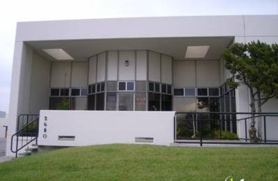 Cordon Bleu Inc. - Signal Hill, CA