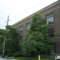 Omni Lakewood Ltd - Lakewood, OH