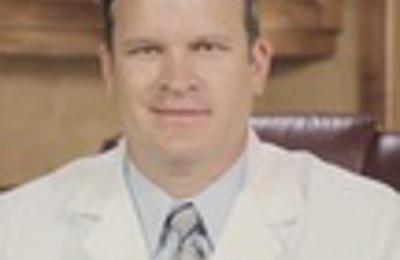 Utah Surgical Arts - Provo, UT
