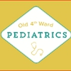 Old Fourth Ward Pediatrics (Hammad & Platner MD PC)