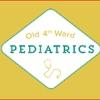 Old Fourth Ward Pediatrics (Hammad & Platner MD PC)