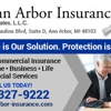 Ann Arbor Insurance Associates