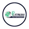 Platinum Tax Defenders