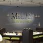 Mullen Bros. Jewelers - Swansea, MA
