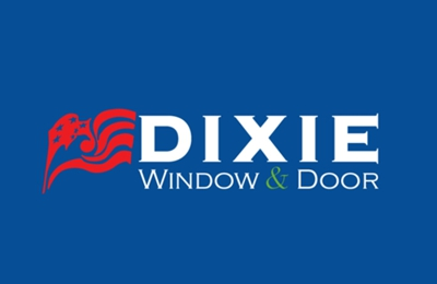 Dixie Window & Door Inc 6207 Georgia Ave, West Palm Beach
