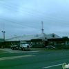 Nextran Truck Center - Jacksonville