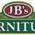 J B'S Furniture