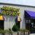 American Auto Body, Inc.
