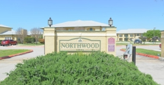 Northwood Luxury Apartments - New Braunfels, TX