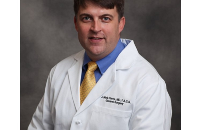 James Mark Harris, MD 805 Pamplico Highway Florence Medical