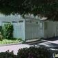 Mirage Imaging Center - Los Gatos, CA