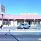 Mrs B's Pawn & Trading - Albuquerque, NM