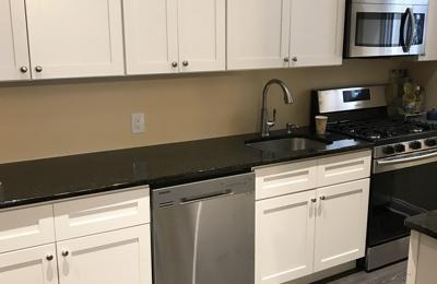 Apo's Home Improvement - Elmont, NY