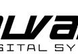 Galvan's Digital Systems - Rogers, AR