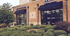 Eye 1st Vision Center - Atlanta, GA
