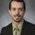 Pi Riordan-Randall - COUNTRY Financial Representative