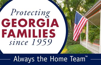 Georgia Farm Bureau 121 E Ware Street Cedartown Ga 30125 Yp Com