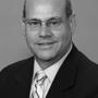 Edward Jones - Financial Advisor:  Gary W Weber