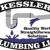 Kessler Plumbing LLC