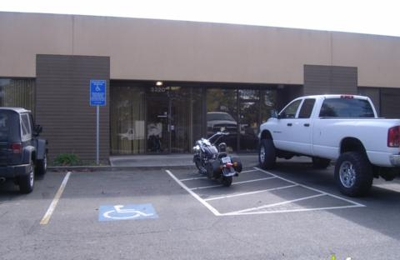 High Speed CNC - Santa Clara, CA
