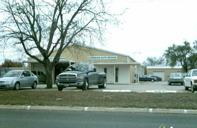 All Service Air Conditioning & Heating - Schertz, TX