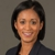 Allstate Insurance Agent: Davi-Ann Carey
