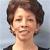 Dr. Donna Tildon-Archer, MD