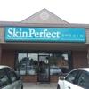 Skin Perfect Studio