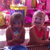 The Clowns LLC
