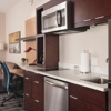 TownePlace Suites by Marriott Asheville Outlet Area