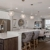 Retreat on the Monon by Pulte Homes