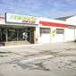 Henry's Auto & Tire - Saint Louis, MO