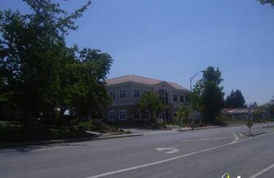 Erika Lynne Peterson, DDS - Redwood City, CA